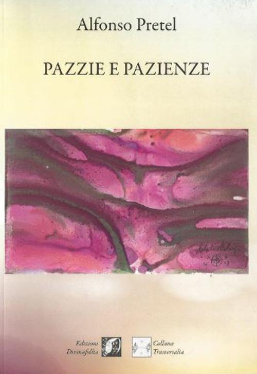 POESÍA EN ITALIANO. PUBLICADO EN ITALIA