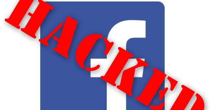 Que tan mal Pensado Eres - HACK DE SOLICITUDES | Facebook