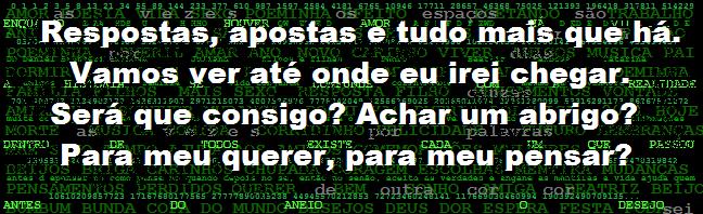 Ombelico Virtuale
