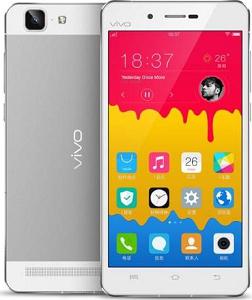 Harga HP Vivo X5Max Plus terbaru