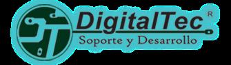 Digitaltec, Digitaltec, reparacion de tarjetas electronicas
