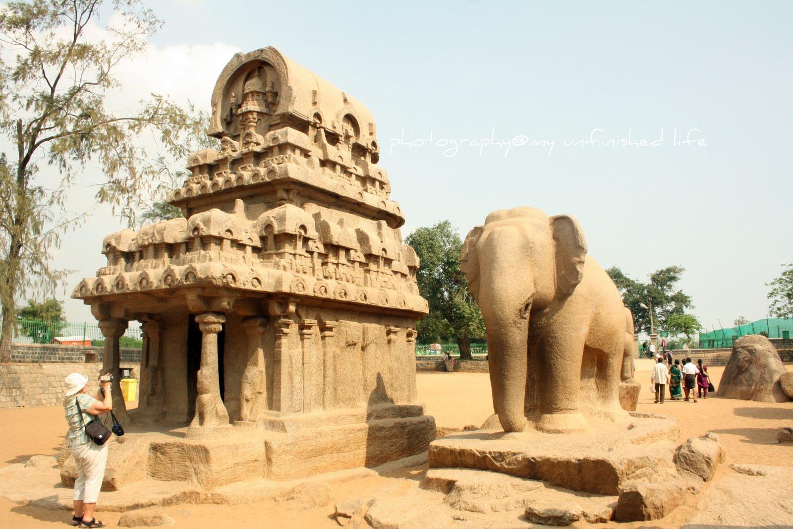 personals mamallapuram
