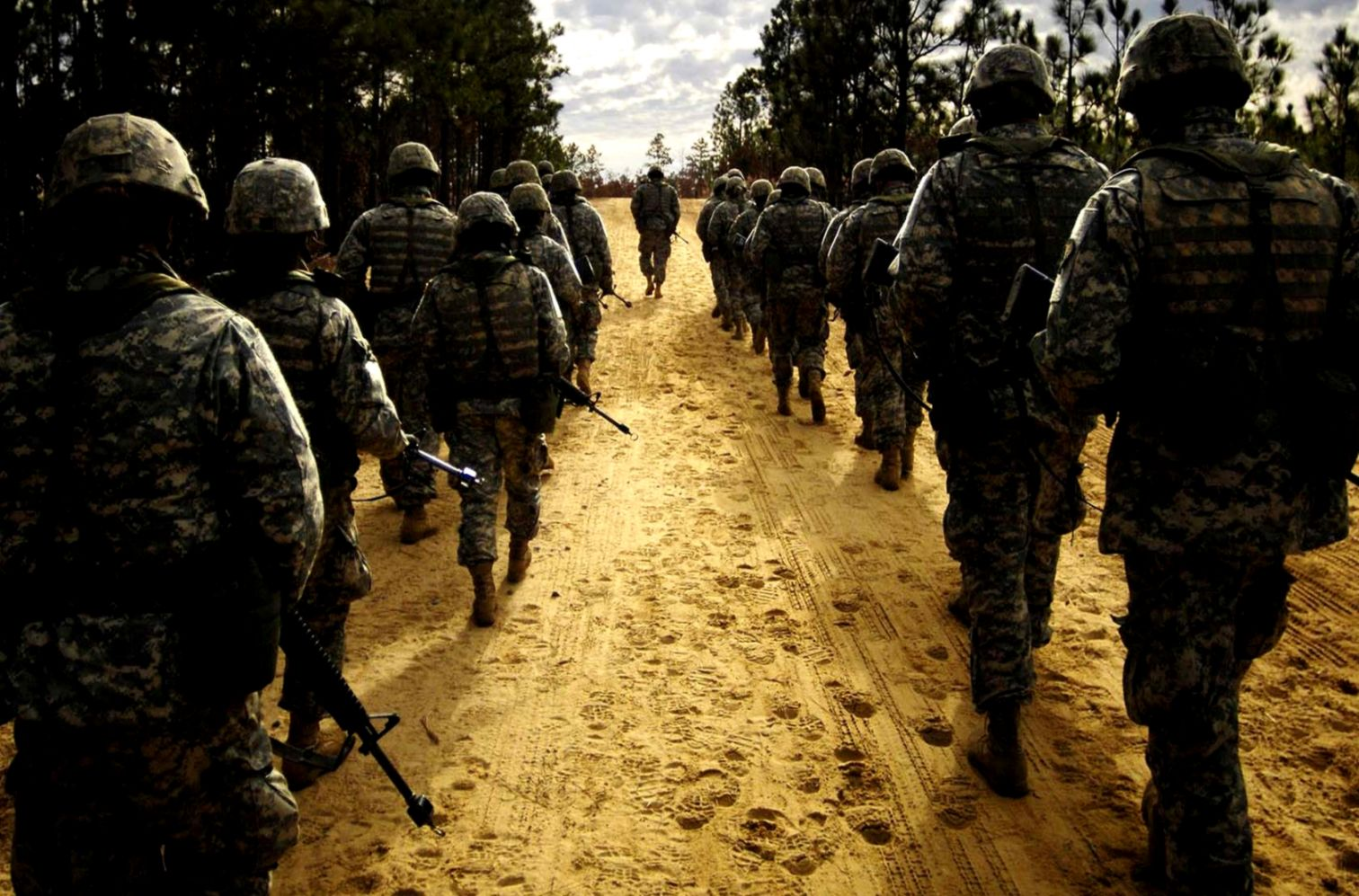 Us army wallpaper best wallpapers hd gallery view original size voltagebd Image collections
