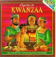 http://www.scholastic.com/teachers/book/together-kwanzaa#cart/cleanup