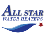 Allstar Water Heaters