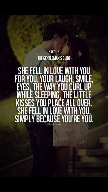 Relationship quotes images