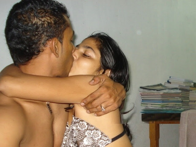 india Bulu film video INTERCAL porno