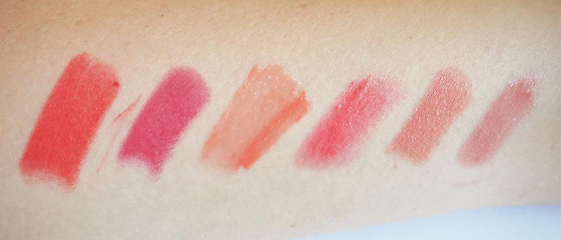 current-summer-lip