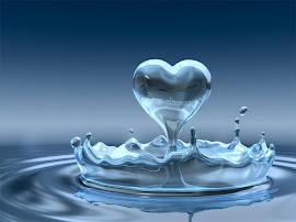 O Poder de Cura da Água