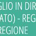 Diretta spoglio ed exit poll elezioni 2013 - Senato regione per regione