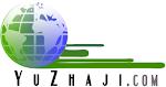 YuZhaji.com