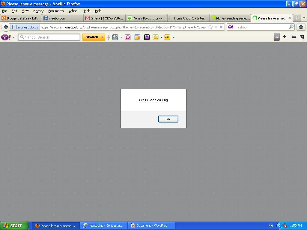 http://3.bp.blogspot.com/-6Jj21EVa3KI/T2o_UdIZT_I/AAAAAAAAAzY/XaKAhlnwHXw/s1600/internetbank.JPG
