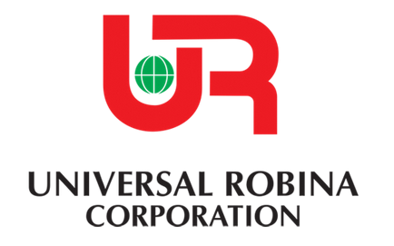 Lowongan Kerja PT. URC Indonesia Operator Produksi Kawasan MM2100
