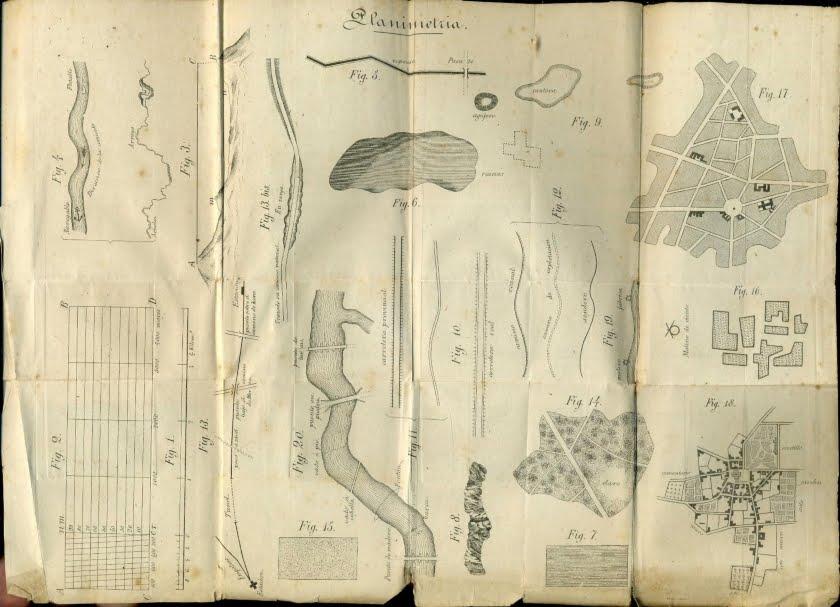 1878 LA ELOCUENCIA