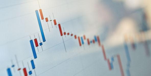 Menentukan SL Dalam Trading