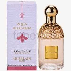 http://www.fapex.es/guerlain/aqua-allegoria-flora-nymphea-eau-de-toilette-para-mujer/
