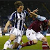 West Ham vs West Brom 1-1 Highlights News 2014 Sakho Berahino Goal
