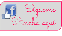 Estamos en Facebook.