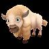 FV2Cheat Buffalo