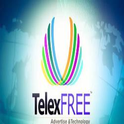 Reunião secreta da TelexFREE é registrada por câmera escondida
