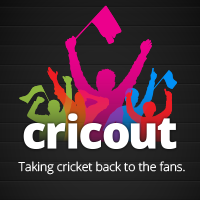 Cricket Social Network
