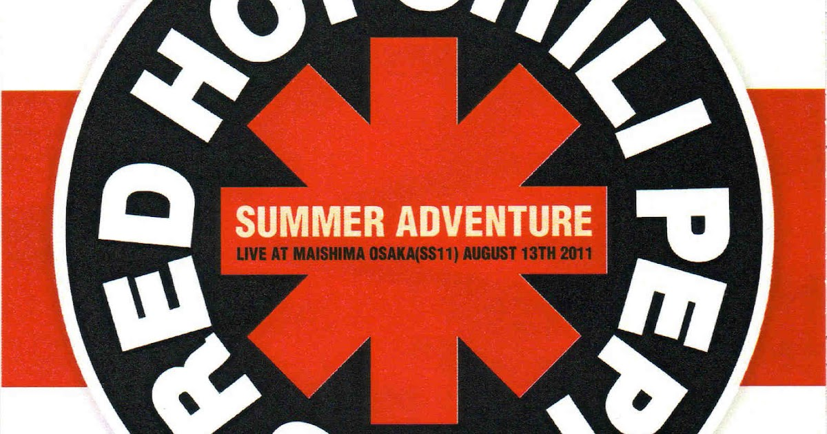 Red hot chili peppers summer adventure maishima osaka japan red hot chili peppers summer adventure maishima osaka japan august 13 2011 double cd ex audience flac mp3 320 kbps viva les bootlegs publicscrutiny Choice Image