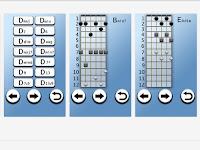 aplikasi gitar untuk laptop