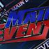 Resultados de WWE Main Event 28/10/14