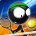 Tải Game Stickman Tennis 2015