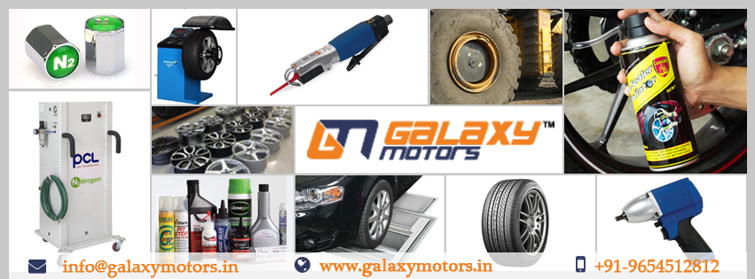 Indian Auto Components Industry Company