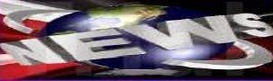 .allnews-epirus