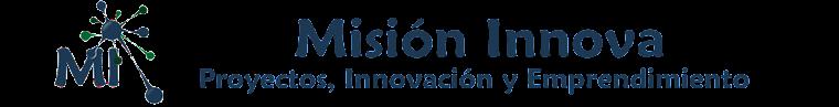 Misión Innova