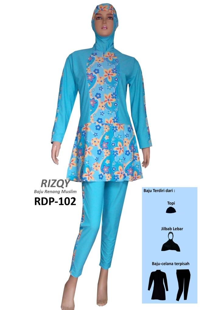 baju murah online malang
