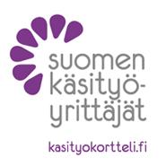 Käsityöläisverkosto: