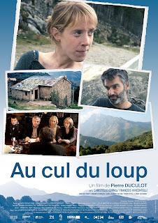 Ver Película Au cul du loup Online Gratis (2011)