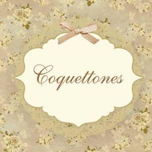 Coquettones