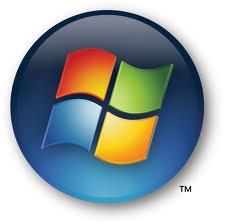Microsoft - pierde los papeles - frente - Google - SOLO NUEVAS - HOY