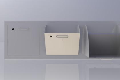 Jasa Desain 3D Produk