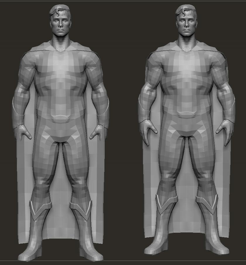 Superman_26.jpg