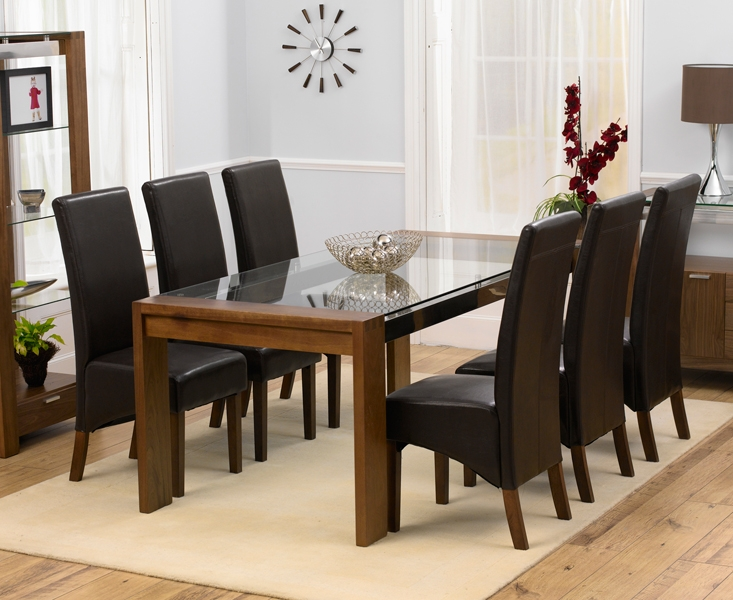 Table Chairs Furniture Designs An Interior Design