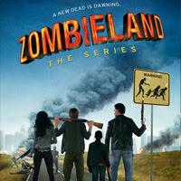 Zombieland: Tráiler de la serie de tv
