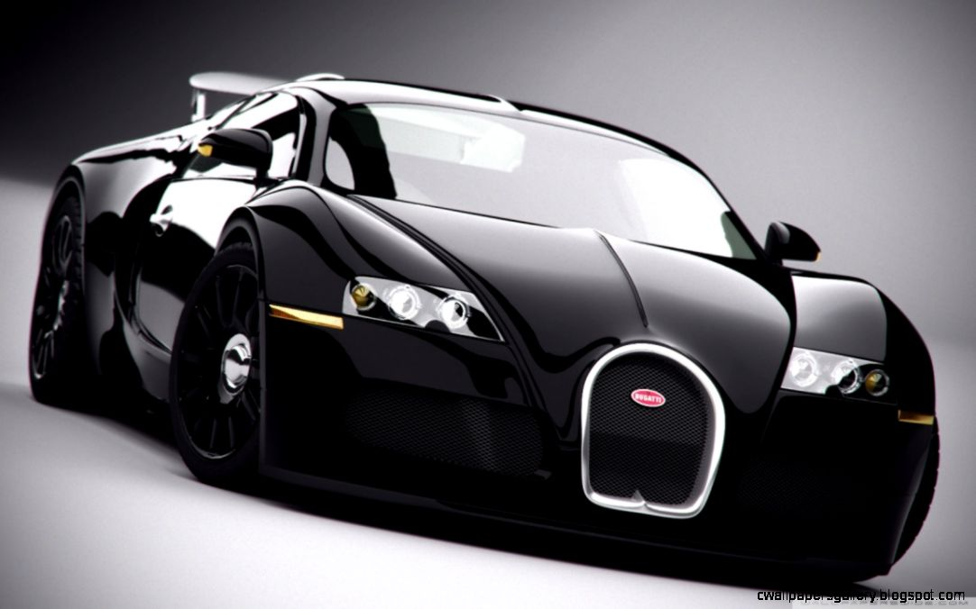Bugatti Veyron HD desktop wallpaper  Widescreen  High Definition