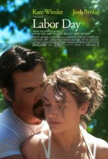 watch LABOR DAY 2014 movie streaming online free watch movies streams free full video online