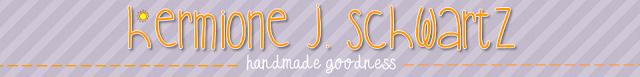 https://www.etsy.com/shop/hermionejschwartz?ref=l2-shop-header-avatar