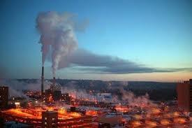 derecho de emision de gases: