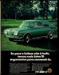 propaganda anos 70; história da década de 70; reclame anos 70; brazil in the 70s; Oswaldo Hernandez.