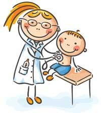 Consejos de Pediatría