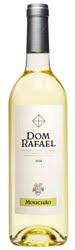 2245 - Dom Rafael 2010 (Branco)