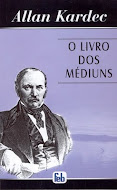 Livro dos Médiuns Allan Kardec