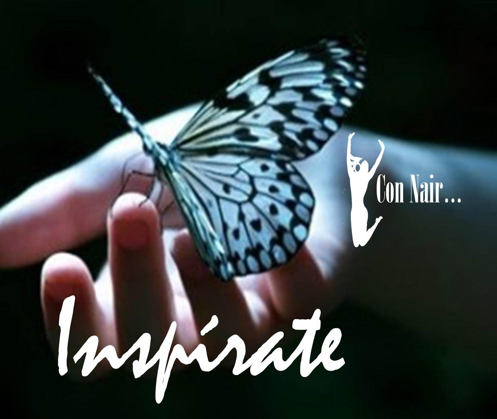 Inspirate